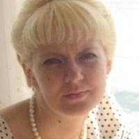 Карина Коваль