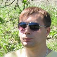 Аркадий Брагин