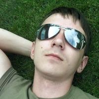 Денис Логинов