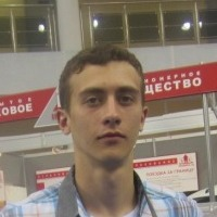 Аристарх Степанов