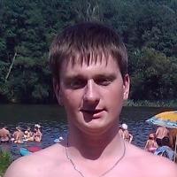 Алексей Аксёнов