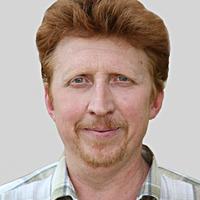 Аверьян Иванов