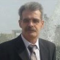 Аристарх Мельников