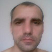 Юрий Блохин