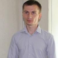 Аркадий Уваров