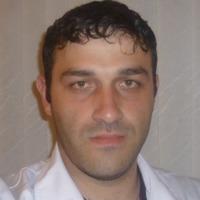 Ян Егоров