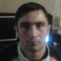 Авдей Сазонов