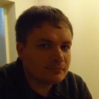 Аркадий Григорьев