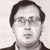 Поликарп Чернов