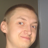 Давыд Суворов