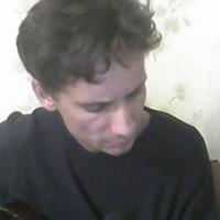 Борислав Смирнов