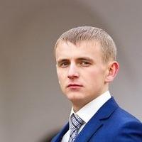 Ефим Новиков