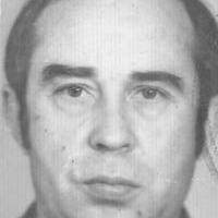 Варлаам Куликов