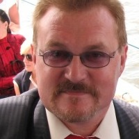 Адам Беляев