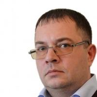 Дмитрий Субботин