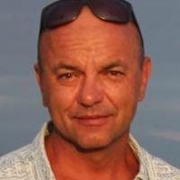 Доброслав Евдокимов