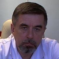 Павел Орехов