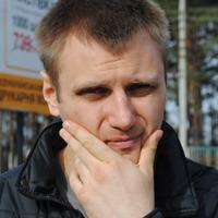 Лев Пахомов