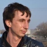 Захар Морозов