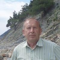 Василий Ковалёв